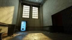 A Half-Life 2 nyitánya a Half-Life: Alyx-ben születik újjá kép
