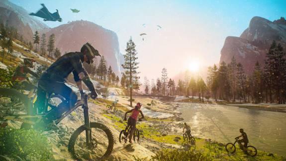 Egy hetünk lesz rá, hogy ingyen belekóstoljunk a Ubisoft most megjelenő játékába kép