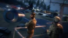 A Sniper Ghost Warrior Contracts 2 megjelenésével indul a nyár kép