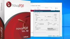 Profi PDF dokumentumot akarsz készíteni? A PC World segít! kép