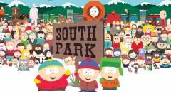 További évadokkal és filmekkel folytatódik a South Park kép