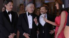 Előzetesen Robert De Niro, Tommy Lee Jones és Morgan Freeman közös filmje kép