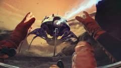 A The Invincible egy sci-fi játék lesz a CD Projekt RED és a Techland egykori fejlesztőitől kép