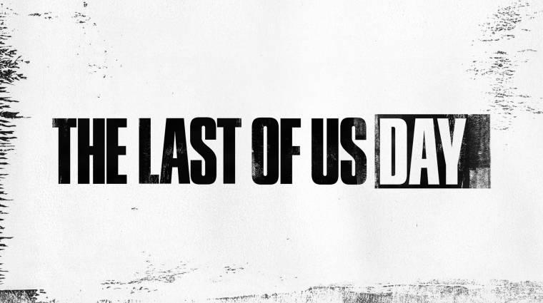 Ingyenes PS4-es témát és egyéb finomságokat hozott az idei The Last of Us Day bevezetőkép
