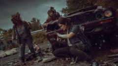 Elképesztő munka van ezekben a The Last of Us Part II cosplay fotókban kép