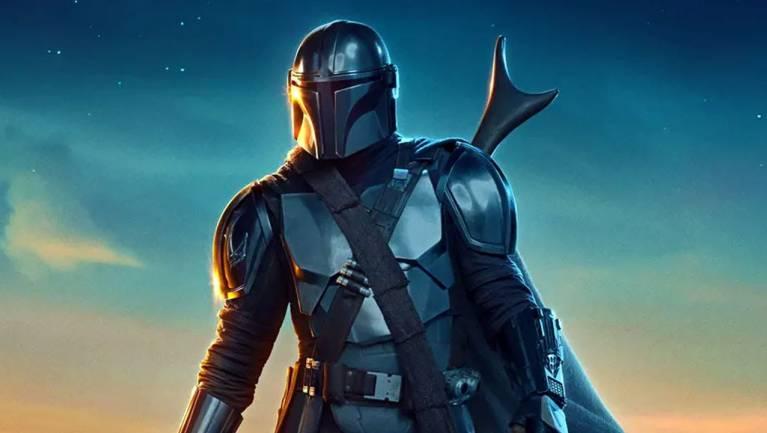 Star Wars kánon történelem 6. - Az Új Köztársaság kora fókuszban