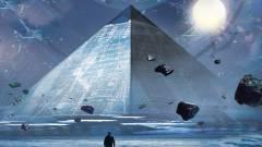 A Trónok harca alkotópárosa nagyszabású sci-fiből készít Netflix-sorozatot kép