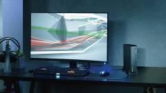 AMD Renoir APU-kkal érkezik a Gigabyte bivalyerős mini PC-je kép