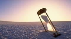 Lassan lejár a homok órája - fogyóban a világ egyik legkeresettebb nyersanyaga kép