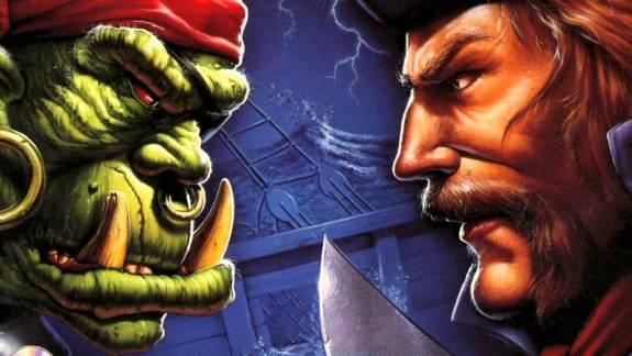 Rajongók újraalkotják a Warcraft II-t a Warcraft III: Reforgedban kép