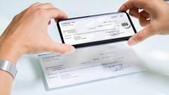 Digitalizálás mobillal? Mi sem egyszerűbb ennél kép
