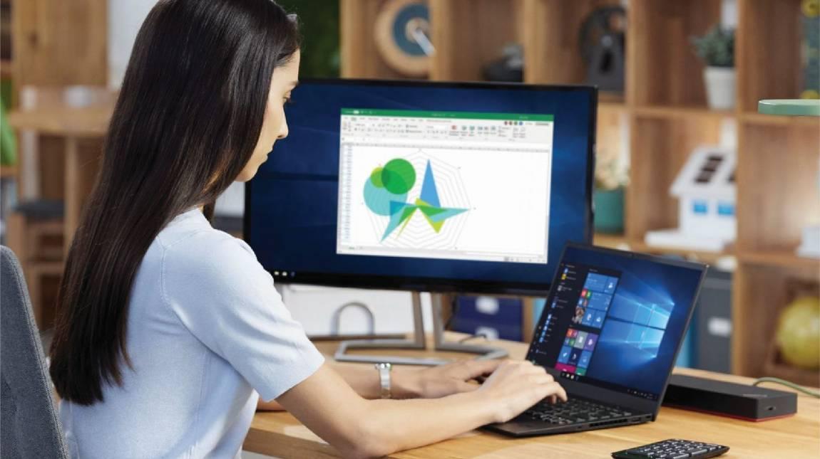 Számítógép használat megfontoltan | Hun-CERT
