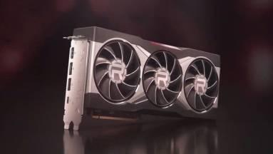 Minden, amit az AMD Radeon RX 6000 szériáról tudni érdemes kép