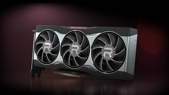 Sikerült megoldani, hogy régebbi AMD-s videokártyák is támogassák a ray tracinget kép