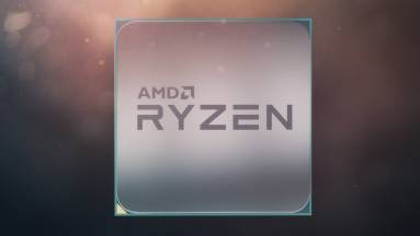 Jövő év elején jöhet az AMD Ryzen 5 5600 kép