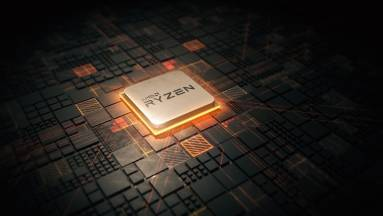 Mennyire éri most meg AMD processzort választani Intel helyett? kép