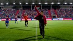 Novemberben rendezik meg az első Budapesti Nemzetközi Sportfilm Fesztivált kép