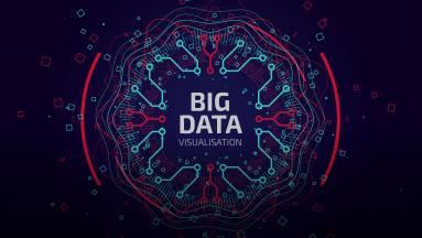 Budapest Data Fórum 2020: felhősebb égen kép