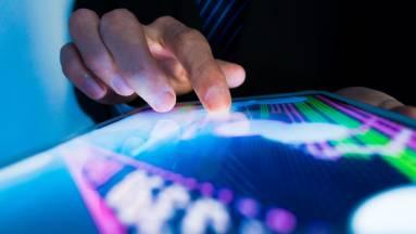 Mi az a blokklánc technológia és milyen lehetőségeket kínál? kép