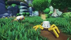 Egy PlayStation 5-ös nyitócím is maga mögött hagyja az Epic Games Store-exkluzivitást kép