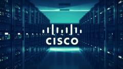 A Cisco új hibrid felhőinnovációkat jelentett be kép