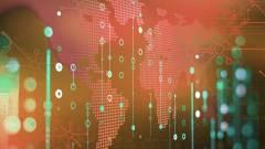 A járvány miatt másként digitalizálnak a cégek kép