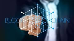 Fintech-fejlemények a koronavírusba zárt világban kép