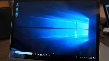Legális Windows 10 és Office olcsón - ne hagyd ki ezt a leárazást! kép