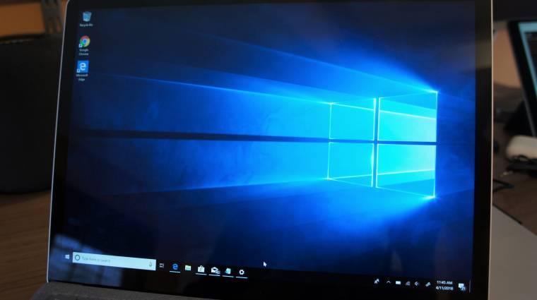 Legális Windows 10 és Office olcsón - ne hagyd ki ezt a leárazást! bevezetőkép