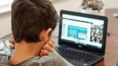 Készülj fel az iskolakezdésre akciós szoftverekkel! kép