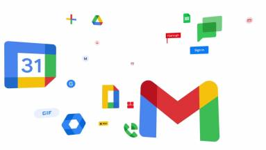 A Microsoft 365 trónfosztására készül a Google kép