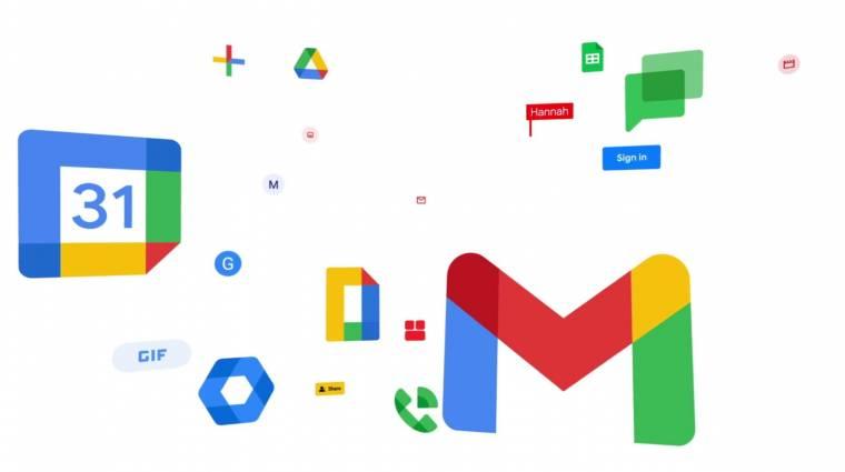 Keményen szigorítja a Google a tárhelyhasználatot, de vannak, akik jól járnak kép