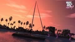 Már tölthető a nem hivatalos GTA: Vice City Remaster demója kép