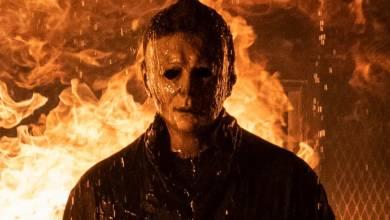 Hátborzongató végső előzetest kapott a Gyilkos Halloween kép