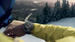 Ilyen egy svájcibicska órába csomagolva kép