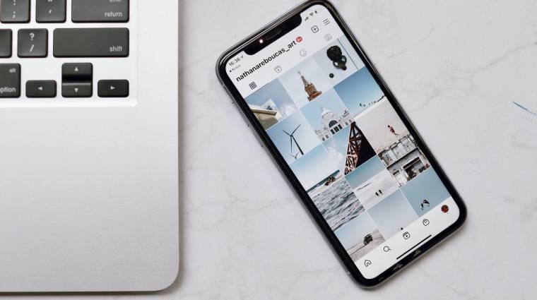 Nagyobb akkumulátor kerülhet az iPhone-ba és a MacBookokba kép