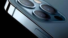 Ismét az iPhone-t cikizik a Samsung új reklámjai kép