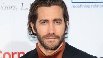 Közös sorozatot készít Jake Gyllenhaal és Denis Villeneuve kép