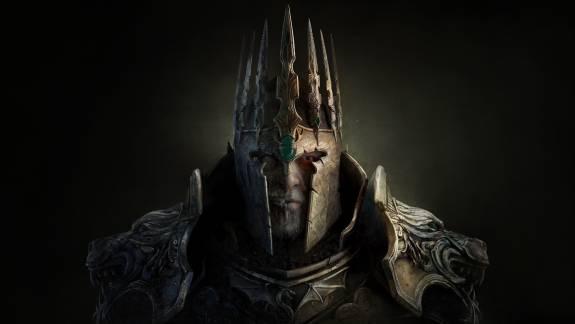 Már támogatható a King Arthur: Knight's Tale, a magyar Neocore új játéka kép