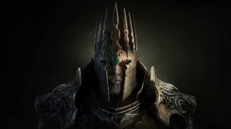 Már támogatható a King Arthur: Knight's Tale, a magyar Neocore új játéka bevezetőkép