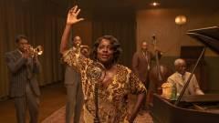 Megérkezett az első előzetes Chadwick Boseman utolsó filmjéhez, a Ma Rainey-hez kép