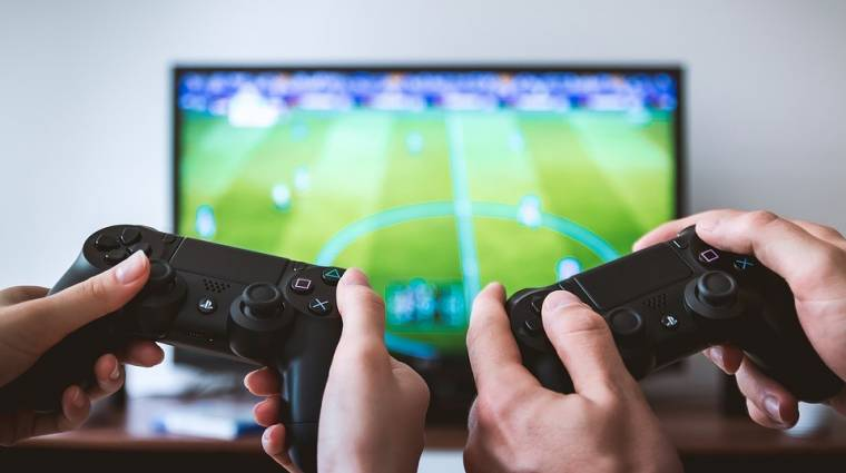 Milyen tévét vegyek filmezéshez, játékhoz vagy éppen sportot nézni? kép