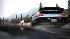 Újabb képeken a Need for Speed: Hot Pursuit Remastered kép