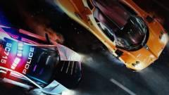 Ütős előzetesen mutatkozott be a Need for Speed: Hot Pursuit Remastered kép