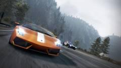 Ennyit változott a Need for Speed: Hot Pursuit Remastered gépigénye az eredetihez képest kép