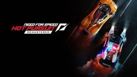 Need for Speed: Hot Pursuit Remastered kép