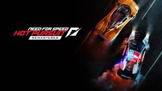 Need for Speed: Hot Pursuit Remastered infódoboz