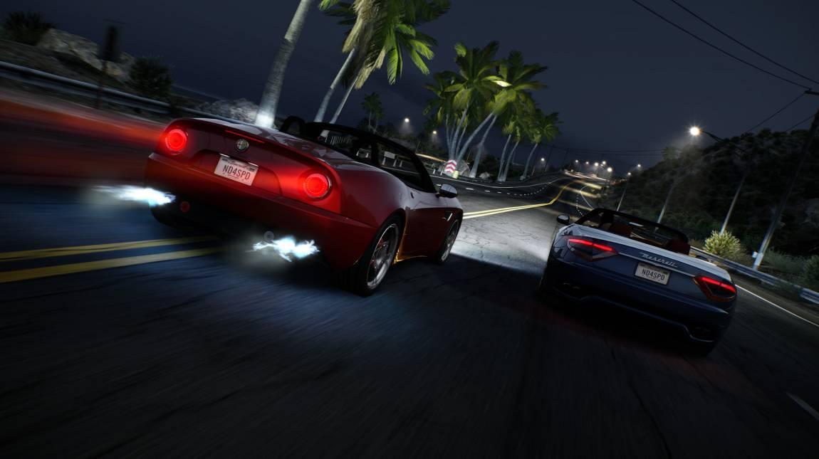 Need for Speed: Hot Pursuit Remastered teszt - versenyzés a lehető legegyszerűbben bevezetőkép