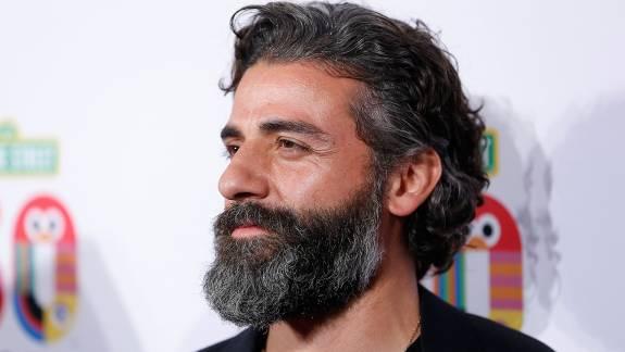 Oscar Isaac karrierjének legnehezebb forgatása volt a Moon Knight sorozat kép