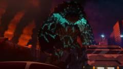 Előzetes érkezett az animációs Tűzgyűrű-sorozathoz kép
